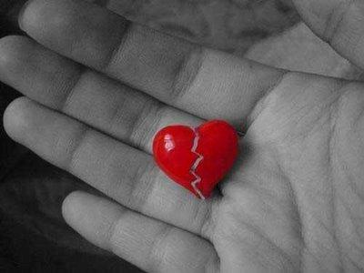 %name صور قلوب رومانسية   Pictures romantic hearts